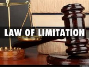 Law of Limitation in Banking