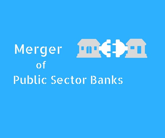 Why Merger of Public Sector Banks is not Easy
